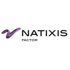 Natixis factor